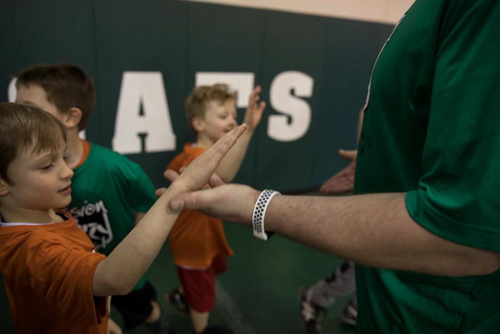 Youth wrestling Omaha club_091.jpg