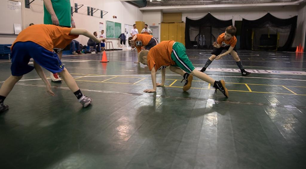 Youth wrestling Omaha club_057.jpg