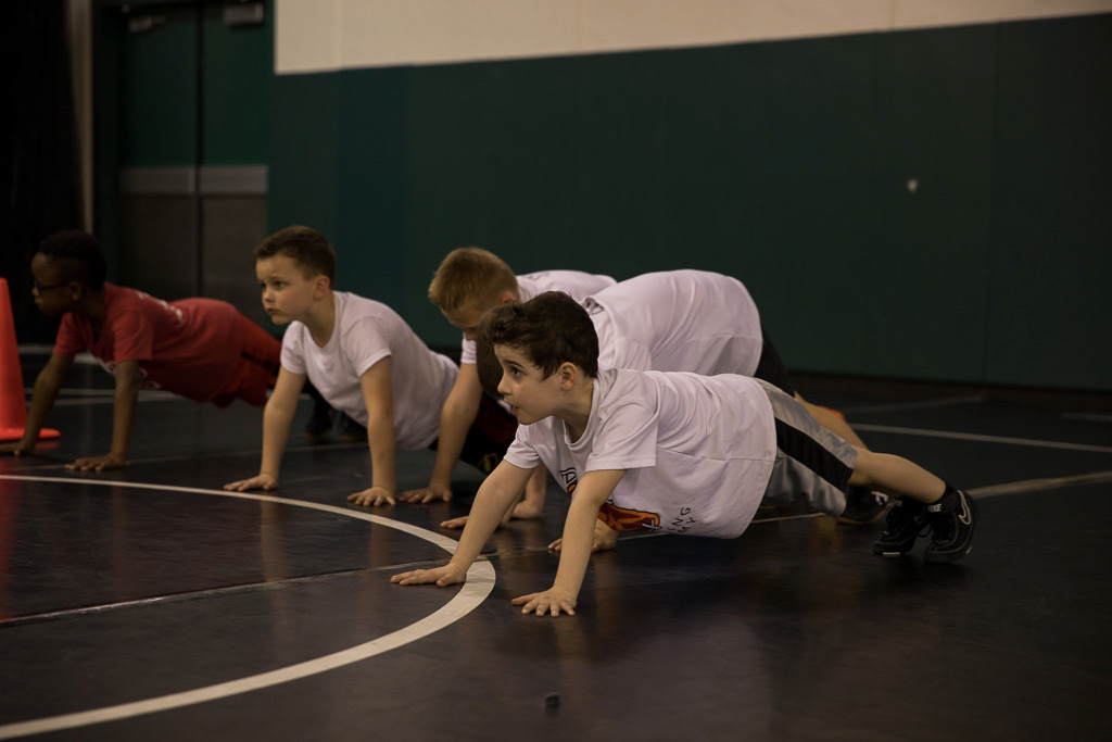 Youth wrestling Omaha004.jpg