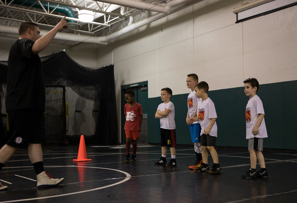 Youth wrestling Omaha003.jpg