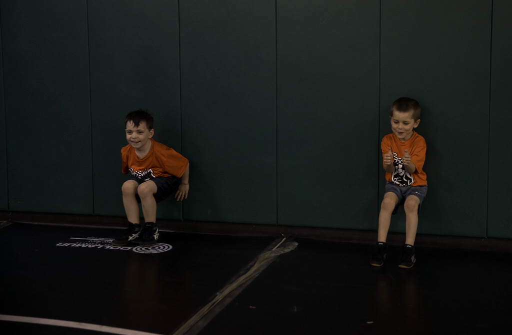 Youth wrestling Omaha009.jpg