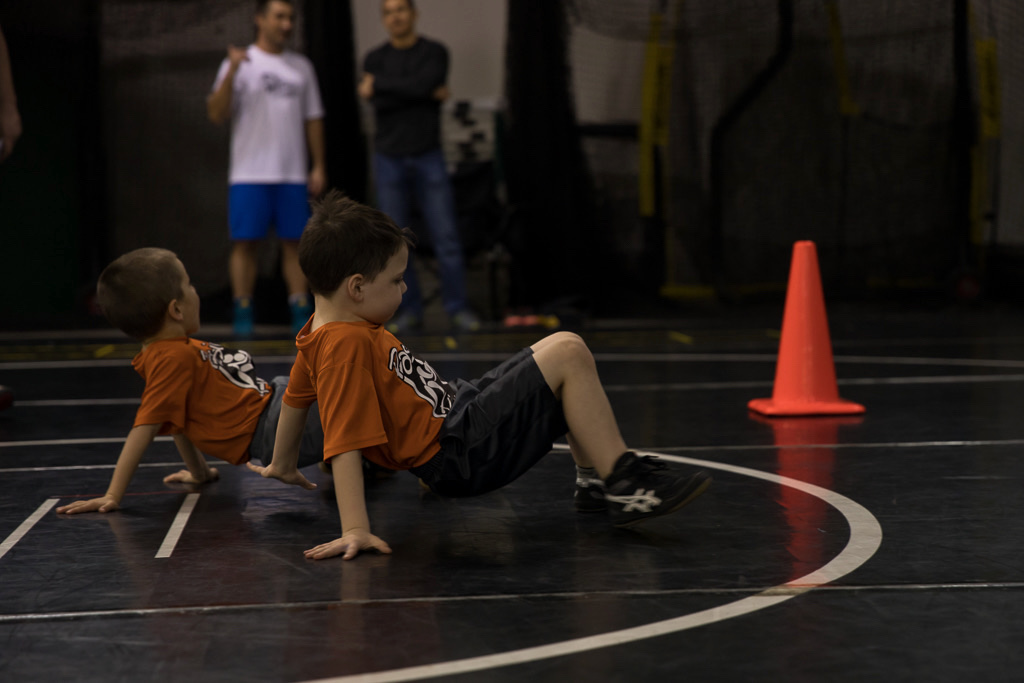 Youth wrestling Omaha018.jpg