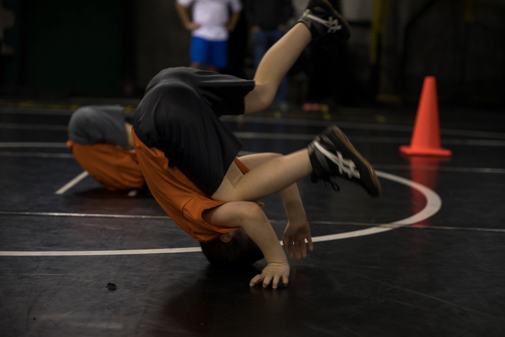 Youth wrestling Omaha019.jpg