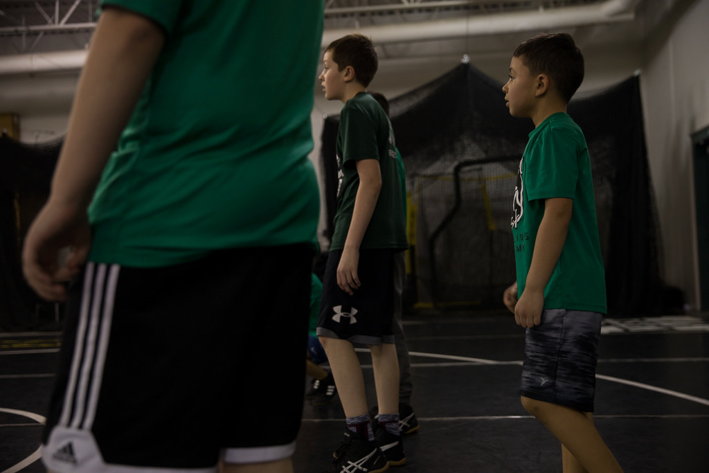 Youth wrestling Omaha023.jpg