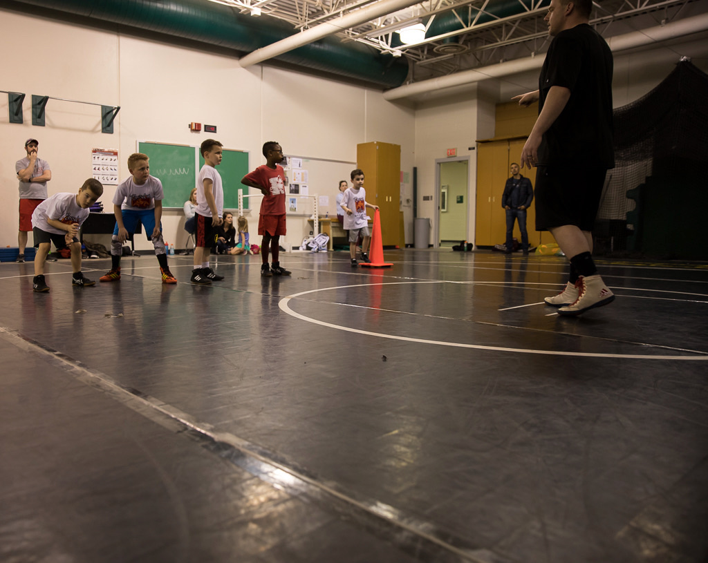 Youth wrestling Omaha026.jpg