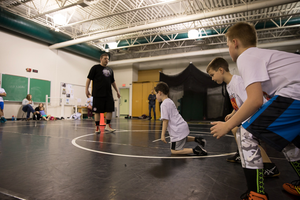 Youth wrestling Omaha027.jpg