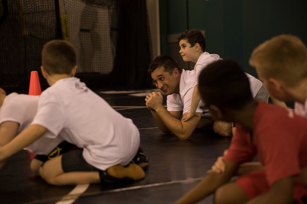 Youth wrestling Omaha031.jpg