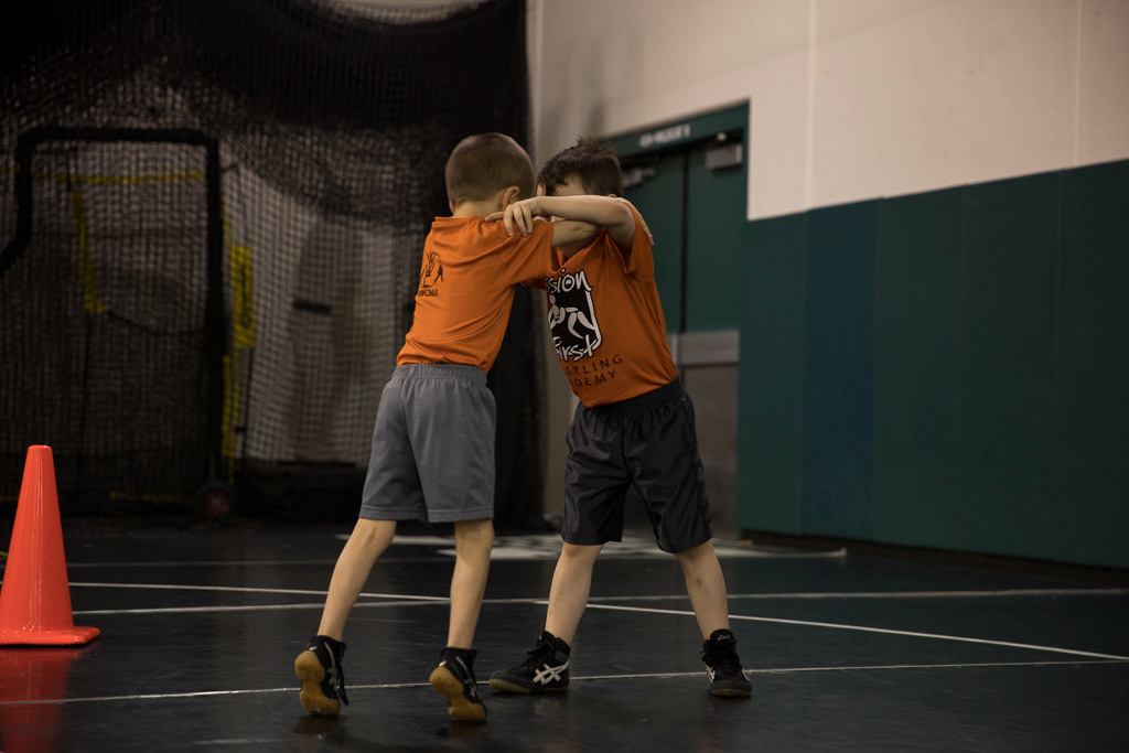 Youth wrestling Omaha034.jpg