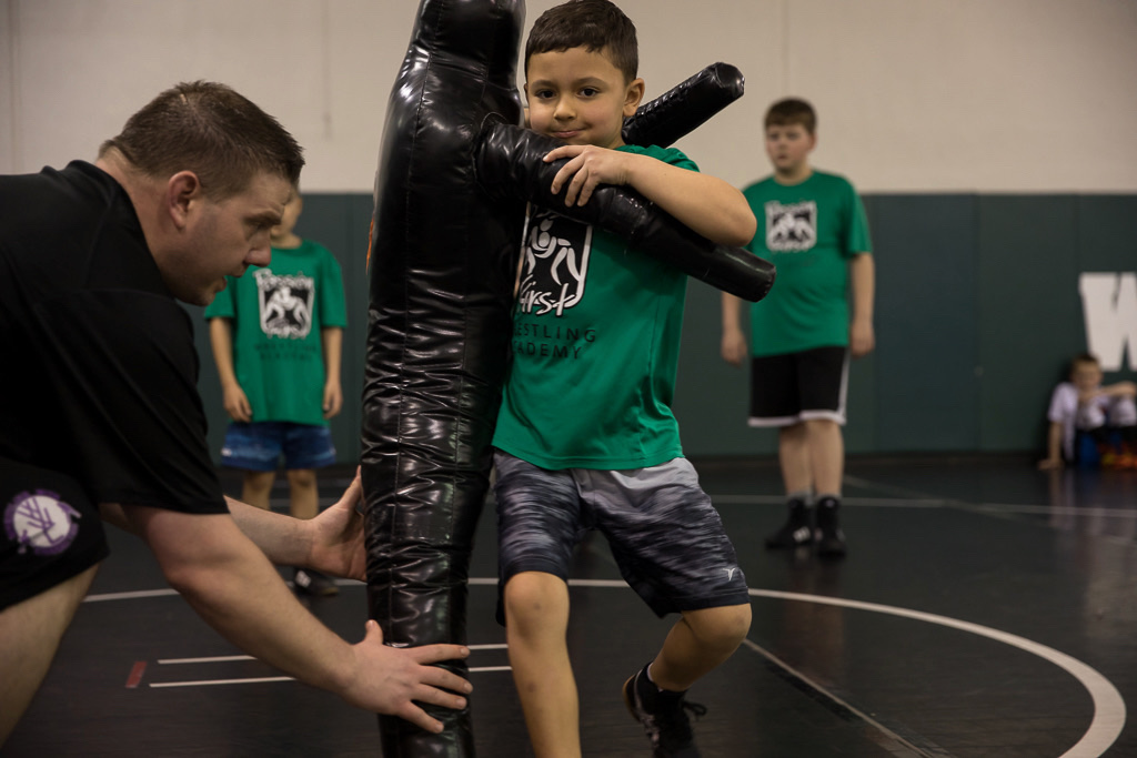 Youth wrestling Omaha044.jpg