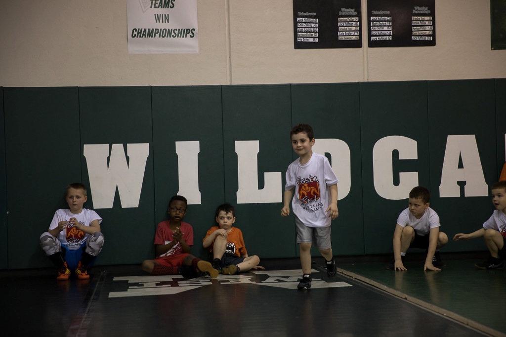 Youth wrestling Omaha045.jpg