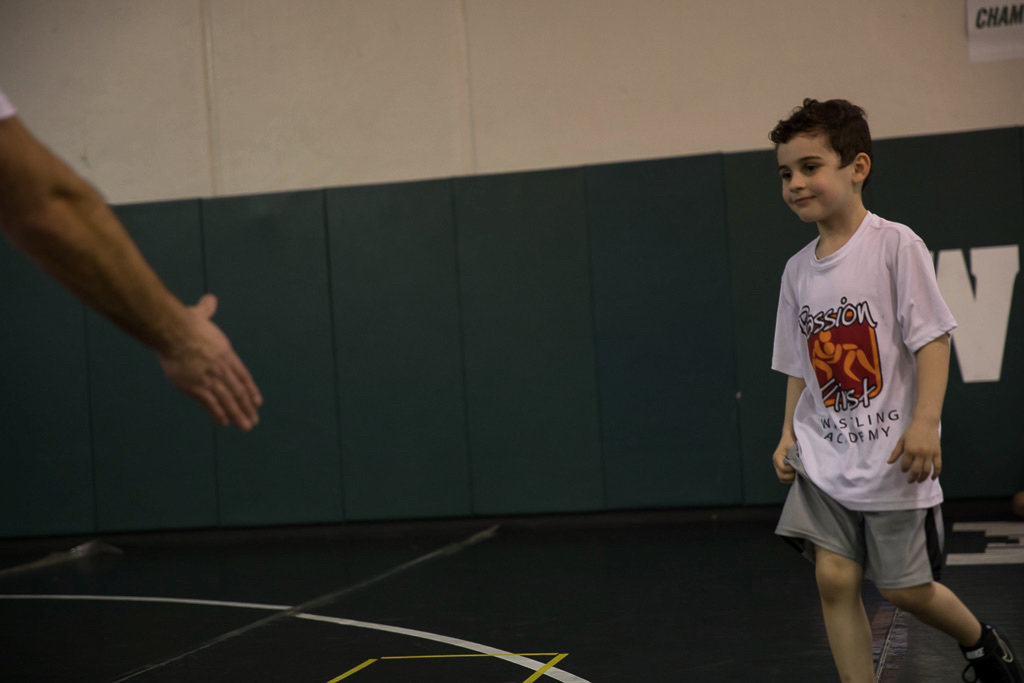 Youth wrestling Omaha046.jpg