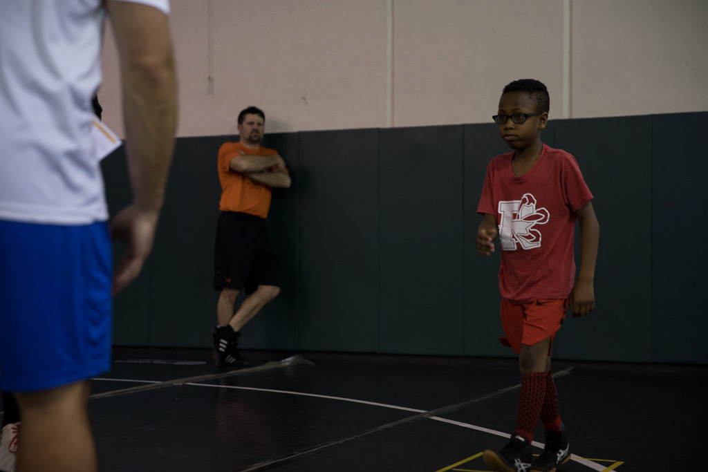 Youth wrestling Omaha047.jpg