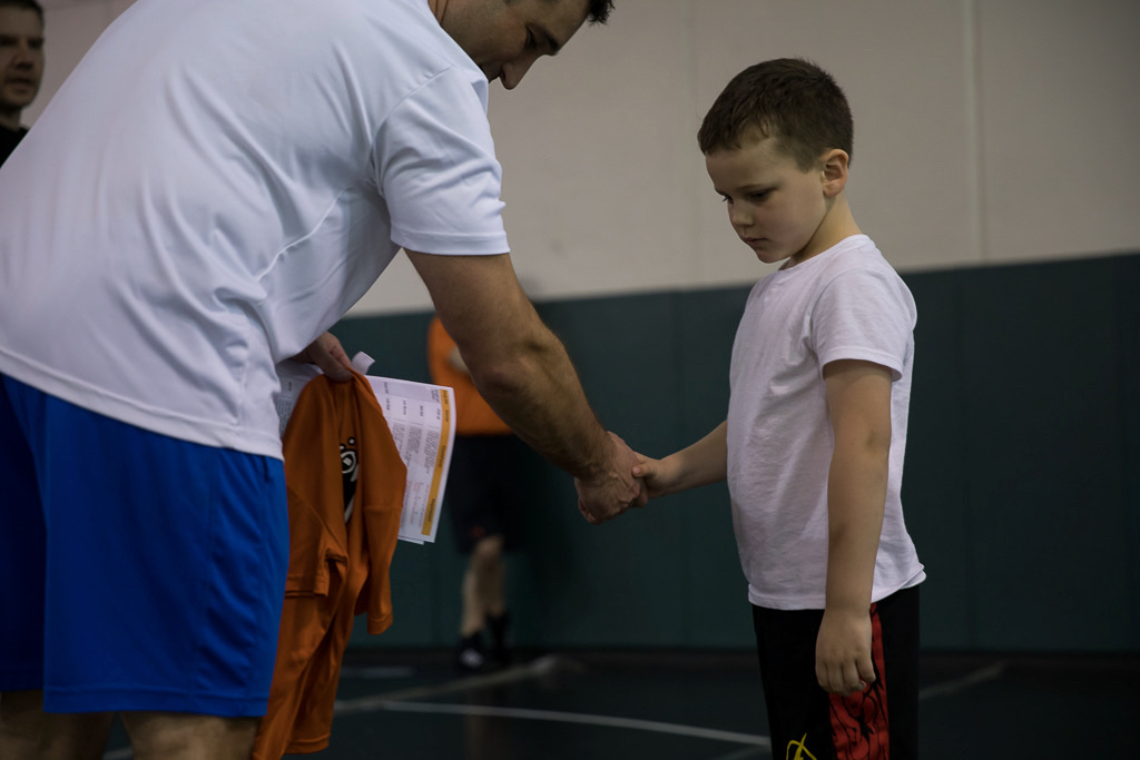 Youth wrestling Omaha050.jpg