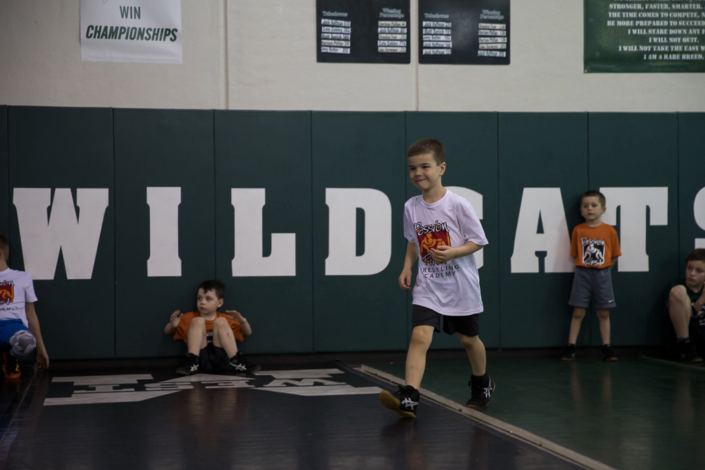 Youth wrestling Omaha051.jpg