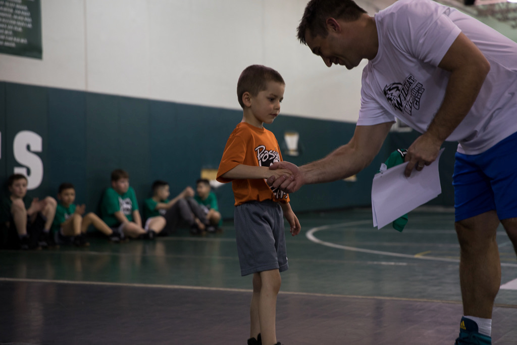 Youth wrestling Omaha054.jpg