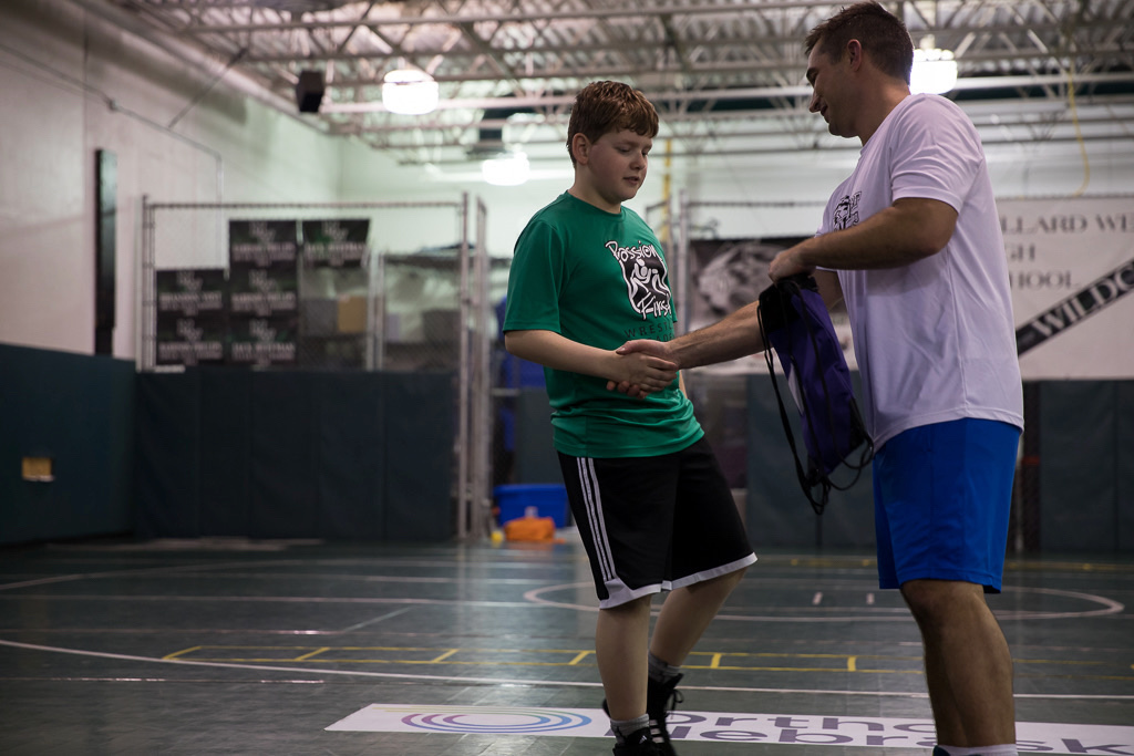 Youth wrestling Omaha061.jpg