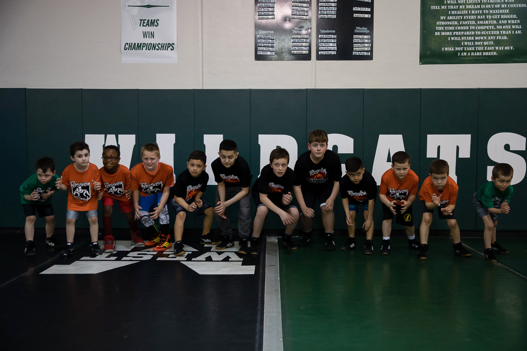 Youth wrestling Omaha063.jpg
