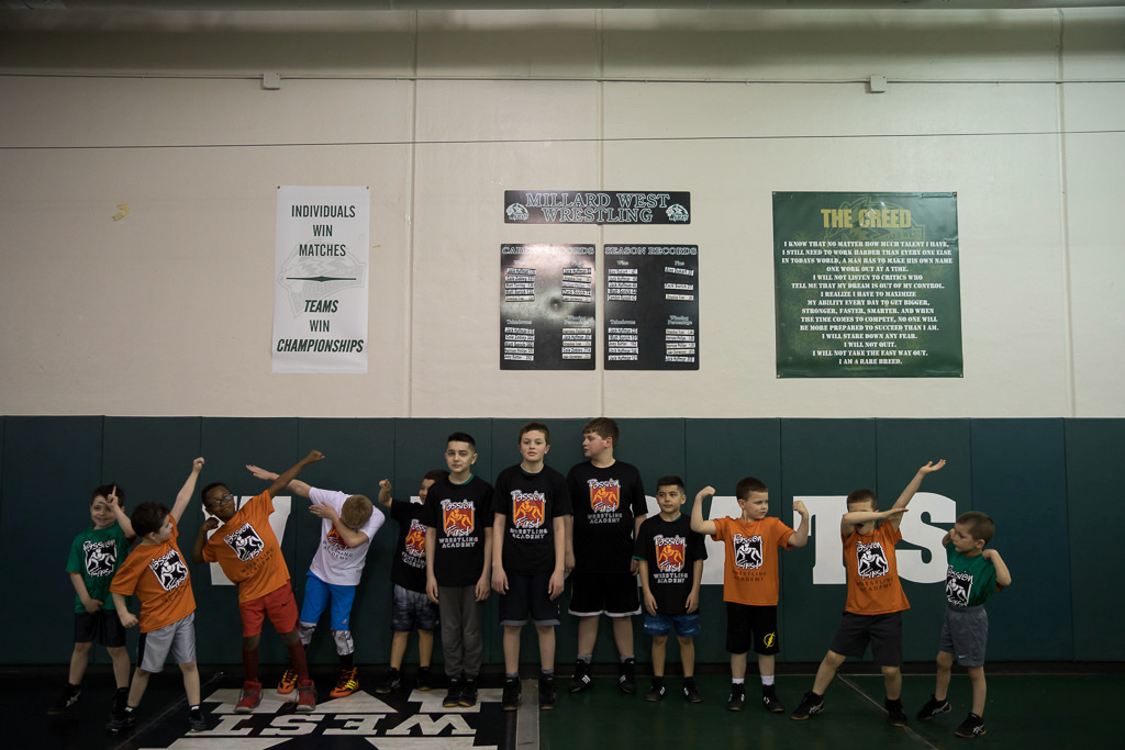 Youth wrestling Omaha064.jpg
