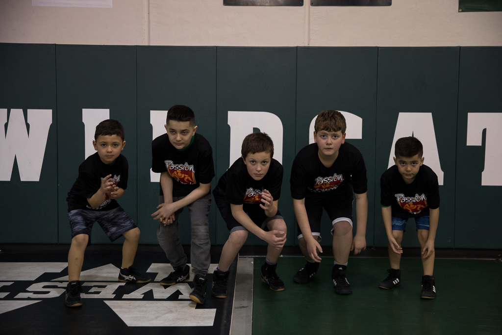 Youth wrestling Omaha067.jpg