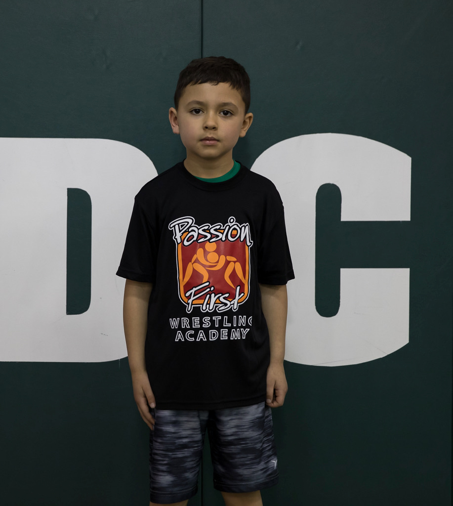 Youth wrestling Omaha068.jpg