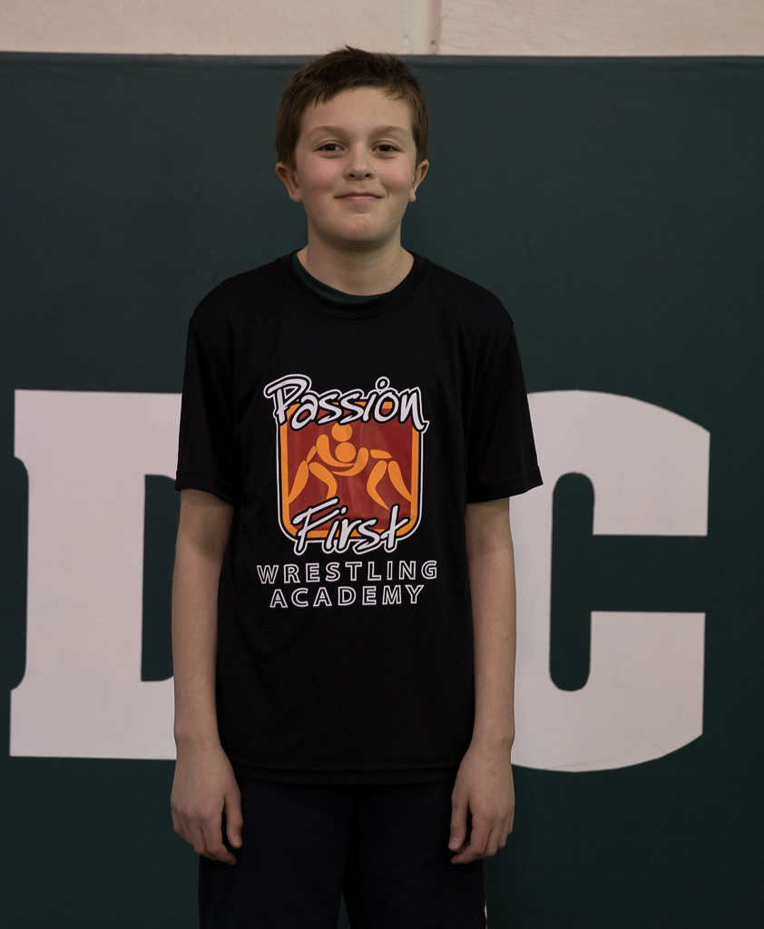 Youth wrestling Omaha072.jpg