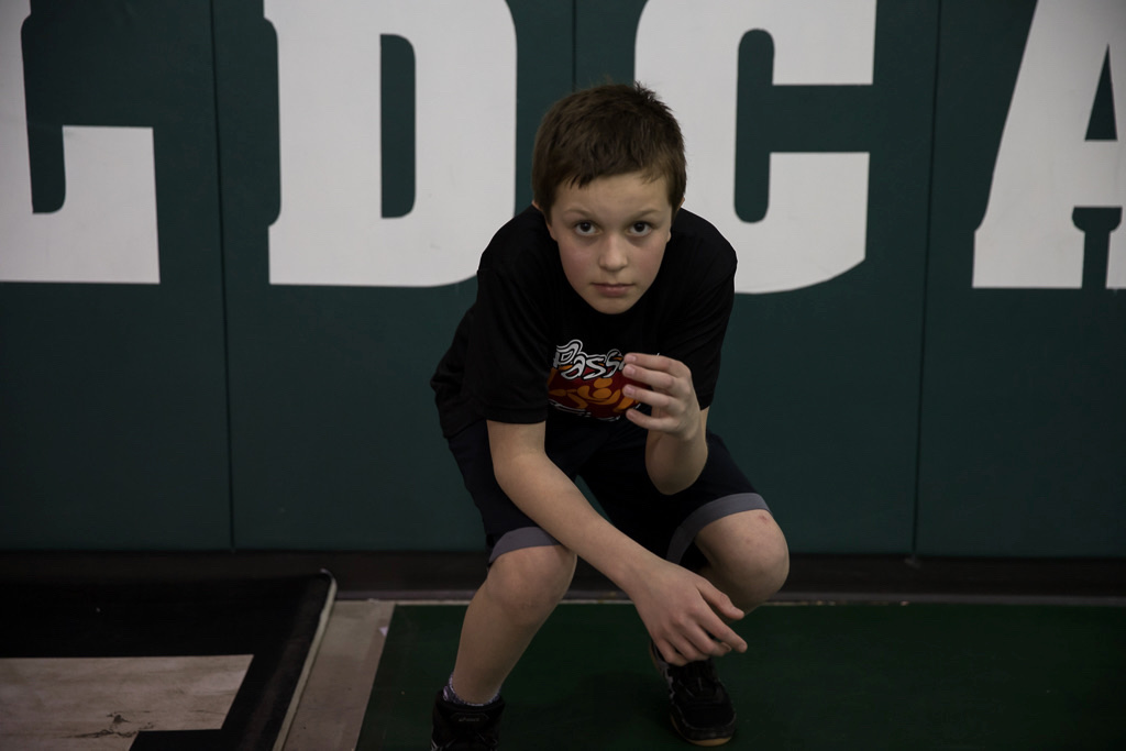 Youth wrestling Omaha073.jpg