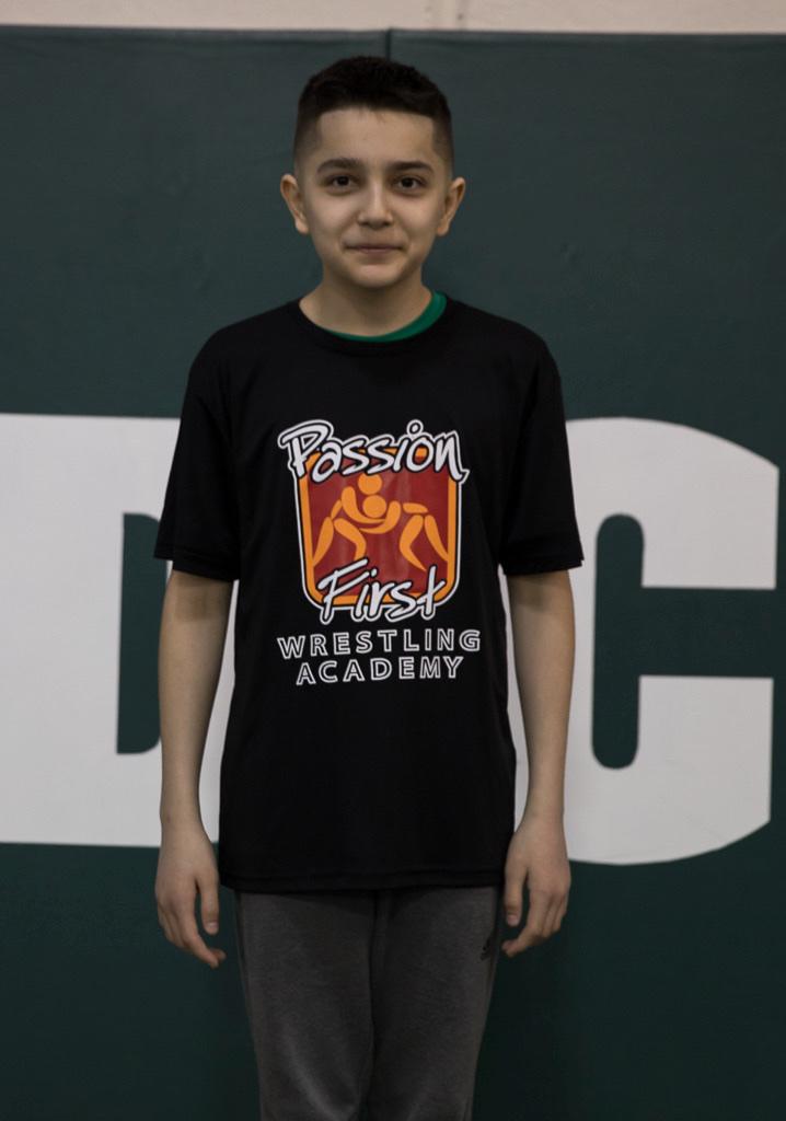 Youth wrestling Omaha074.jpg