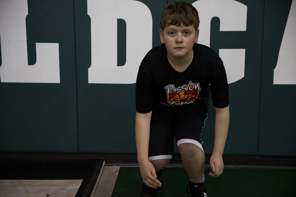 Youth wrestling Omaha071.jpg