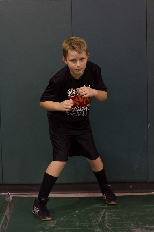 Omaha Youth Wrestling_Millard Youth Sports-121.jpg