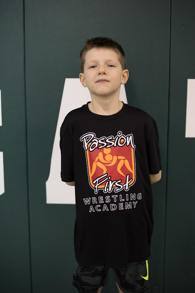 Youth wrestling Omaha070.jpg