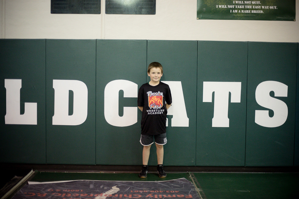 Youth wrestling Omaha095.jpg