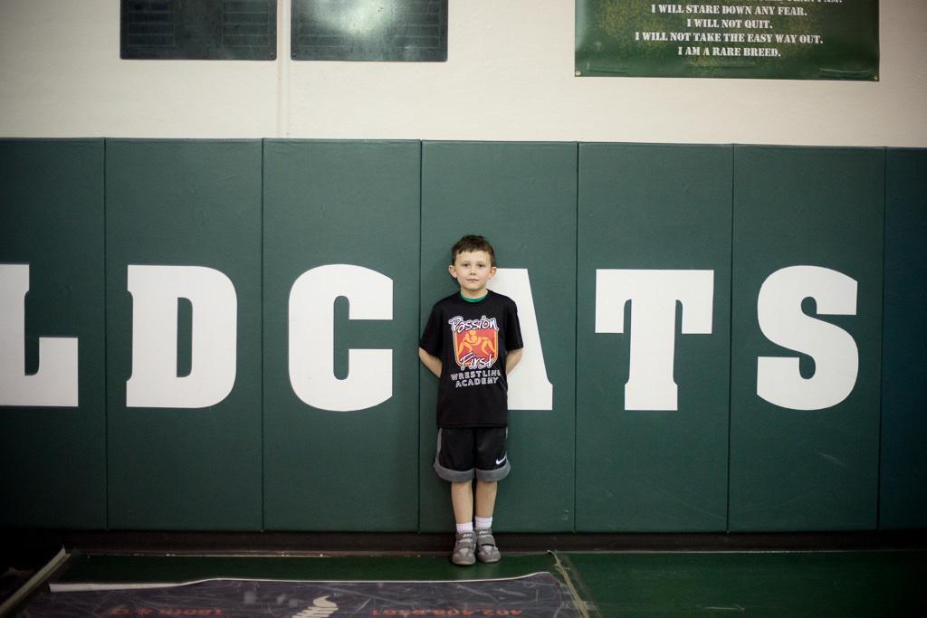 Youth wrestling Omaha097.jpg