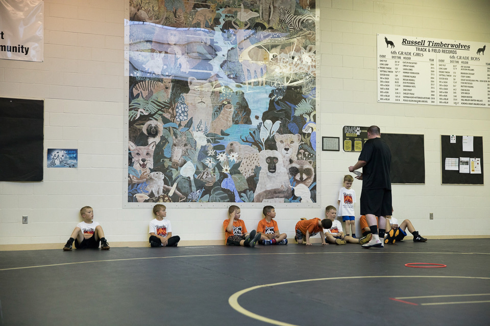 Youth wrestling Omaha_3.jpg