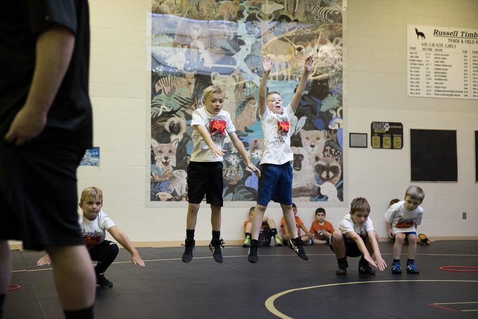 Youth wrestling Omaha_5.jpg
