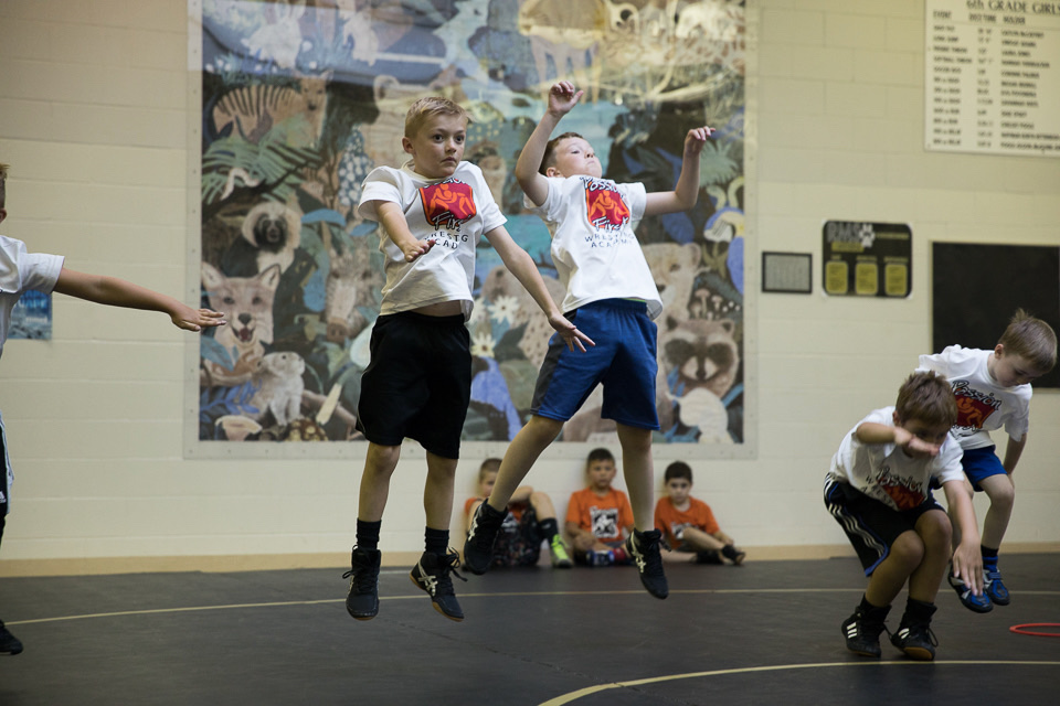 Youth wrestling Omaha_6.jpg