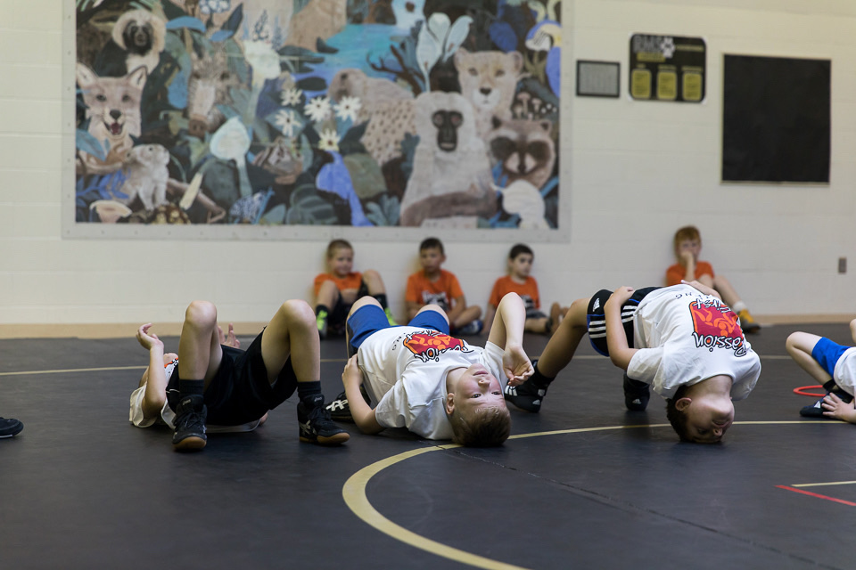 Youth wrestling Omaha_7.jpg