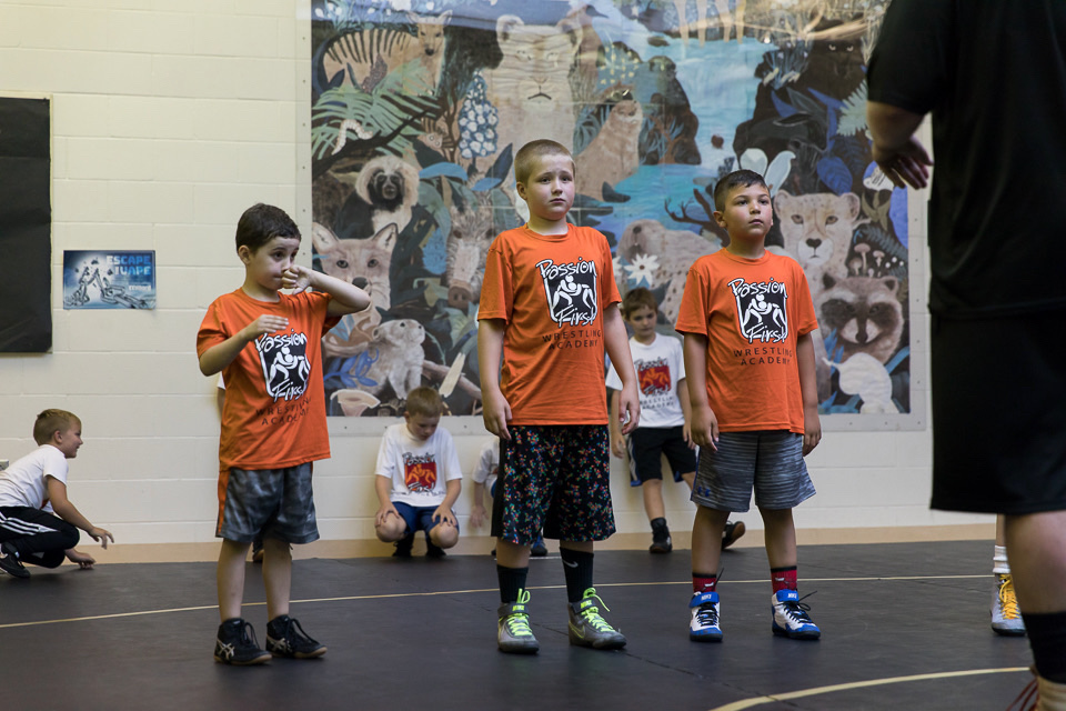 Youth wrestling Omaha_8.jpg