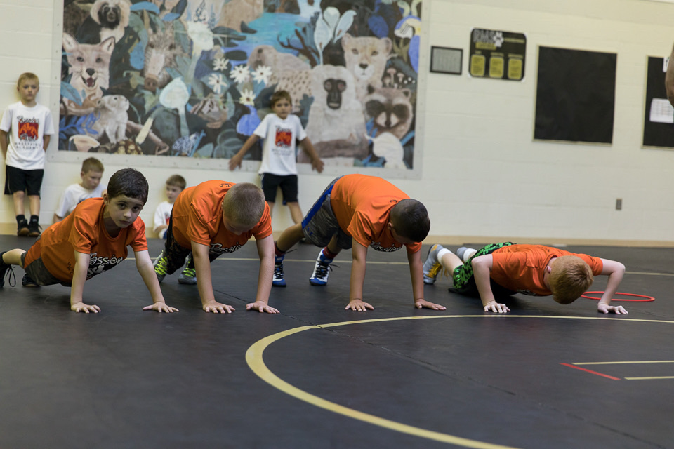 Youth wrestling Omaha_9.jpg