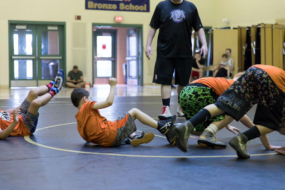 Youth wrestling Omaha_24.jpg