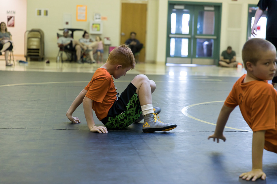 Youth wrestling Omaha_23.jpg