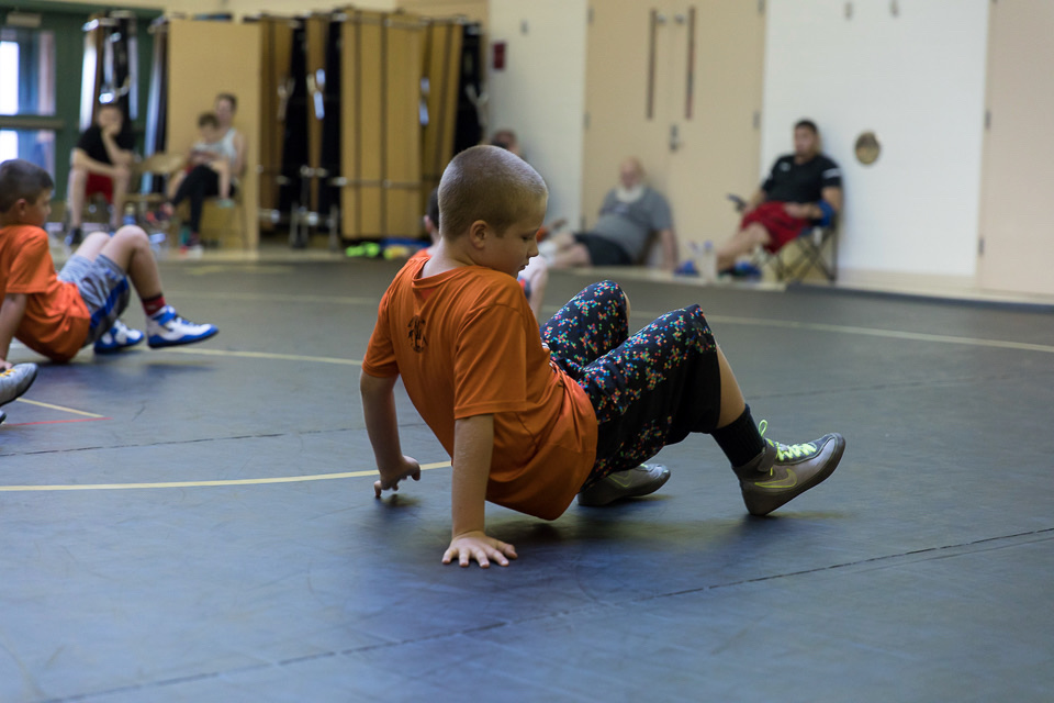 Youth wrestling Omaha_22.jpg