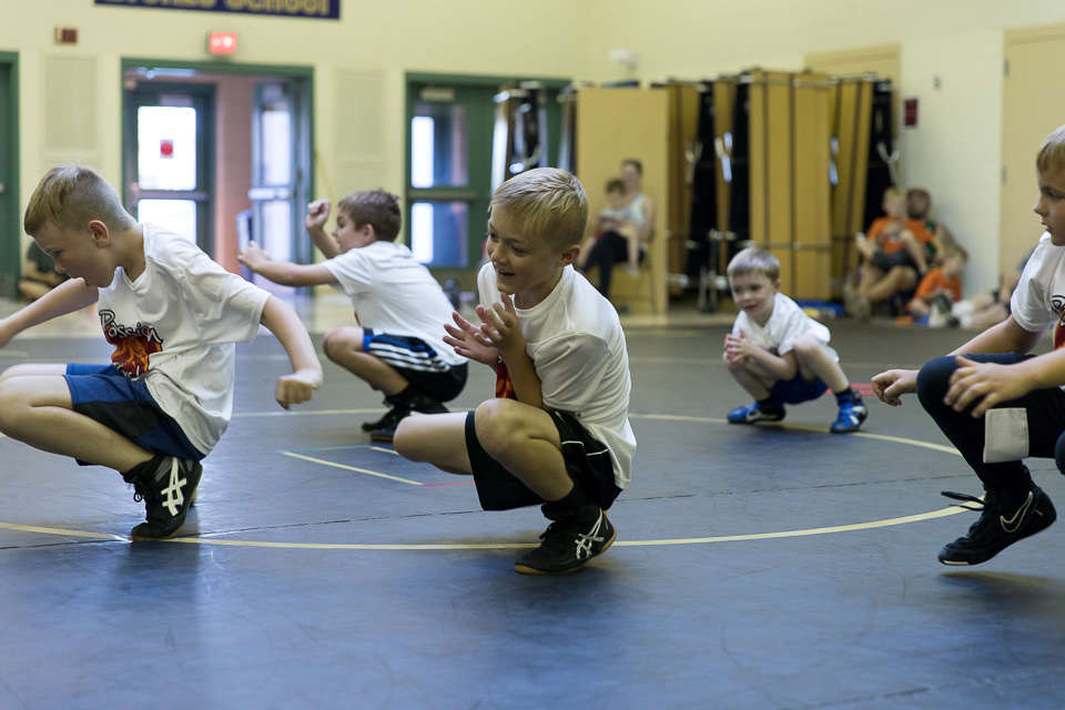 Youth wrestling Omaha_19.jpg