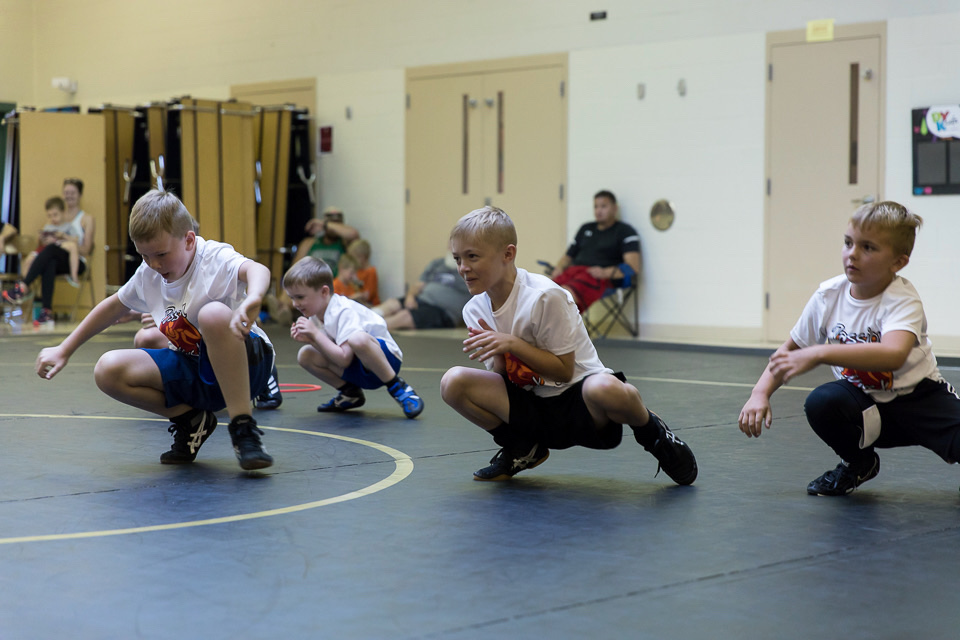 Youth wrestling Omaha_18.jpg