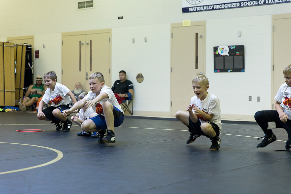 Youth wrestling Omaha_17.jpg