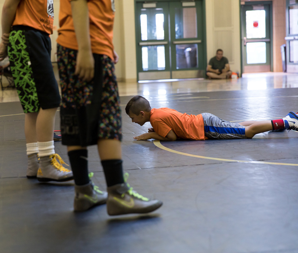 Youth wrestling Omaha_26.jpg
