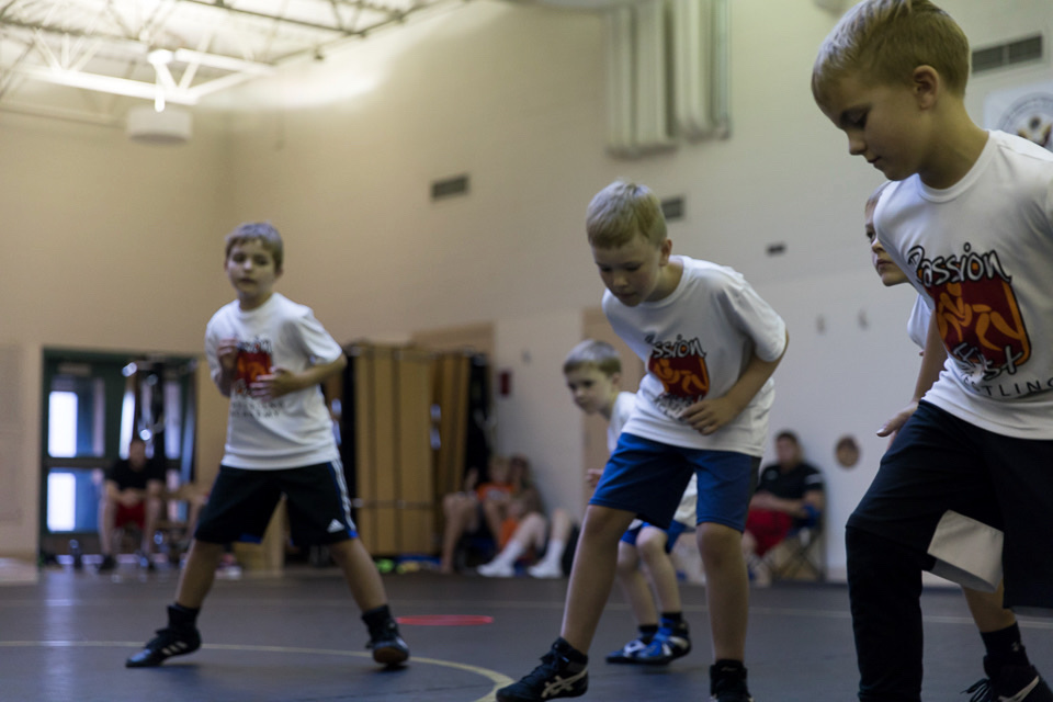 Youth wrestling Omaha_30.jpg
