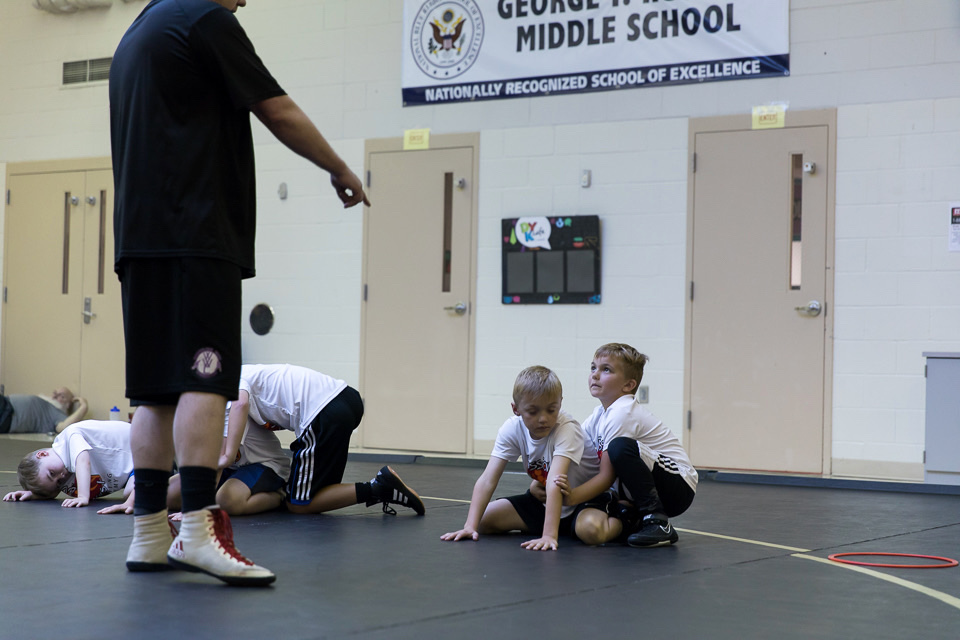 Youth wrestling Omaha_34.jpg