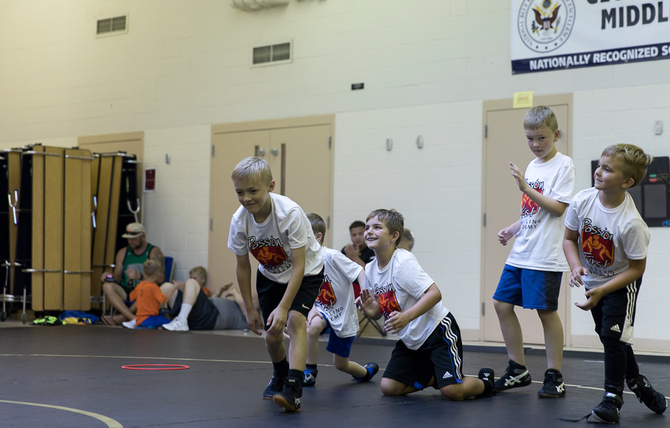 Youth wrestling Omaha_35.jpg