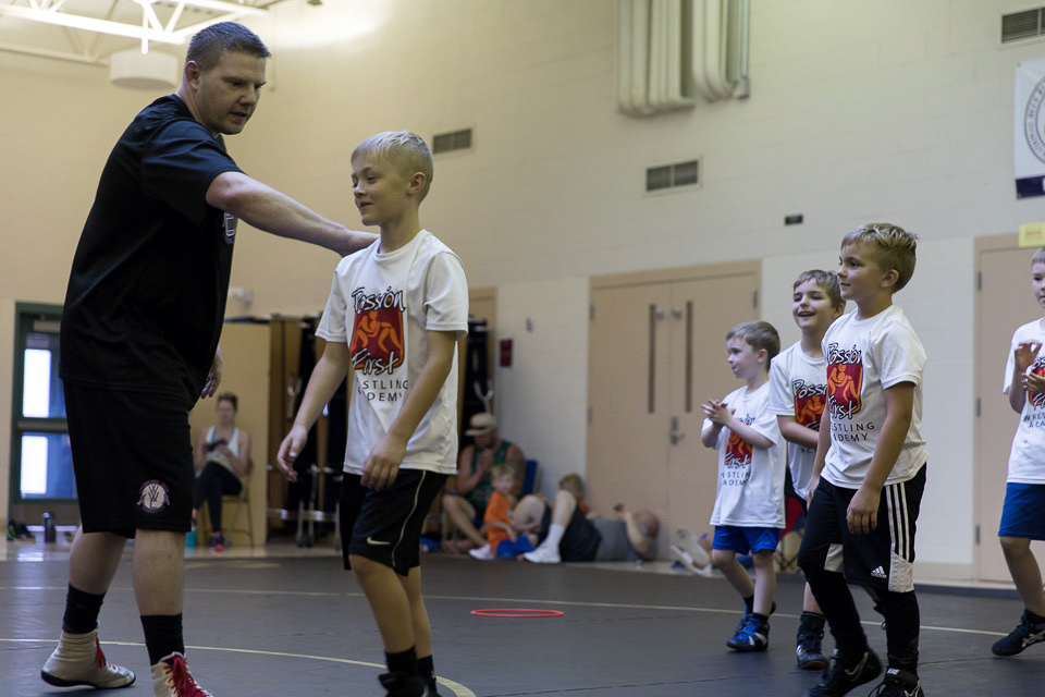 Youth wrestling Omaha_36.jpg