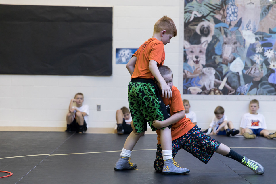 Youth wrestling Omaha_42.jpg